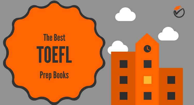 The-Best-TOEFL-Prep-Books-1024x512
