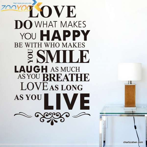 English Quotes In Life English Quotes About Life And Happiness E