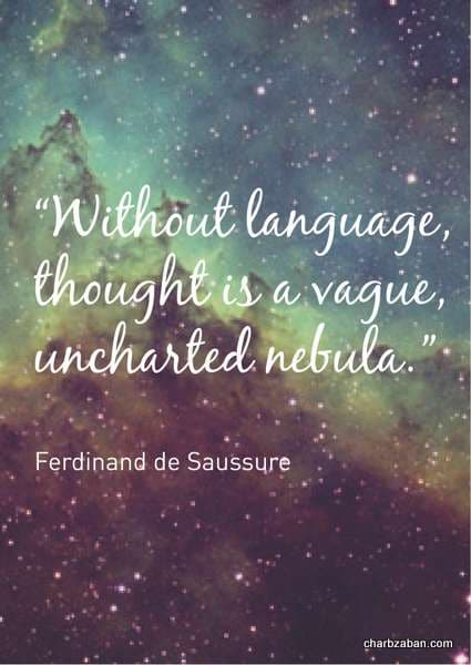 english quotes-027