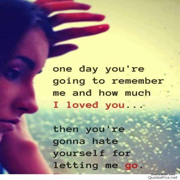 sad love pictures with quotes hindi Lovely Sad Hindi Love Quotes