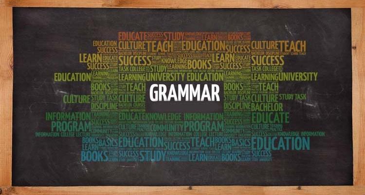 grammar-header