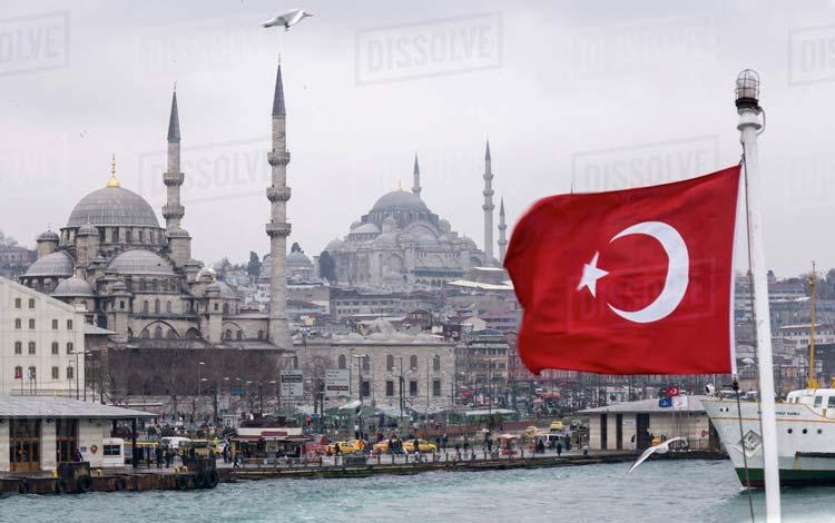 دانلود ۱۶ كليپ گلچين شده و بسيار كاربردي آموزش زبان تركي استانبولي بابك