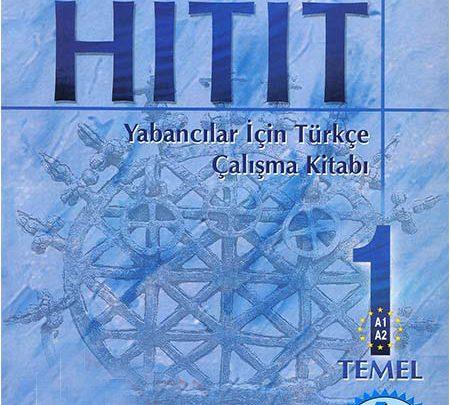 Yeni-Hitit-1-(14)