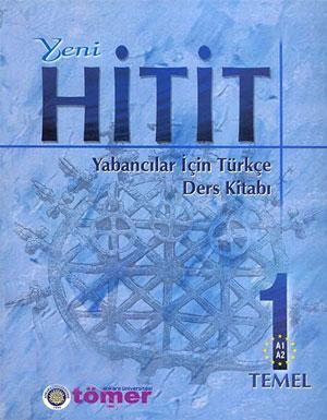 Yeni-Hitit-1-4