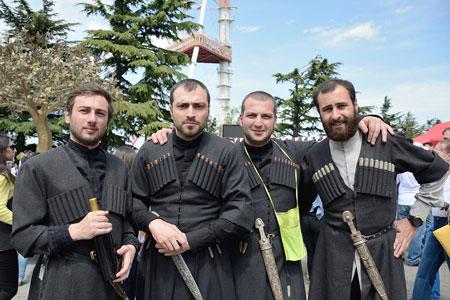 georgian-people5