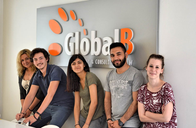 روزهای هفته به ترکی استانبولی