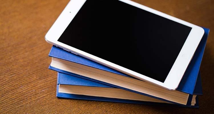 online-dictionaries