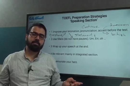 TOEFL Speaking Strategies [360p][21-32-55]