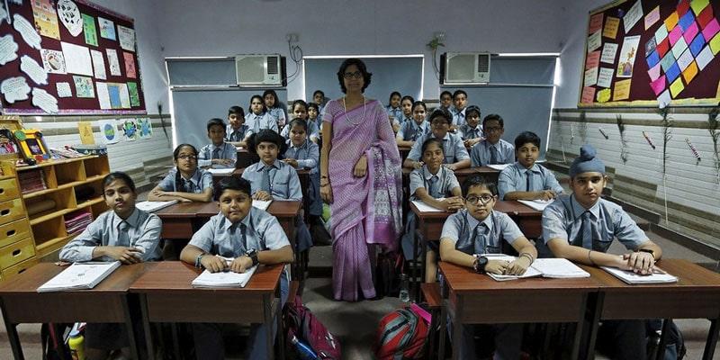 آموزش-حروف-الفبای-هندی