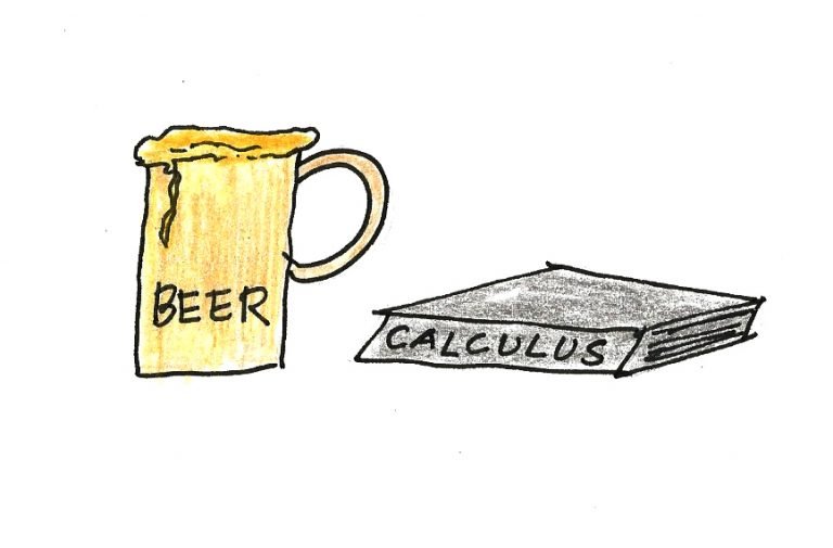 C:\Users\mohammad\Downloads\BEER-CALCULUS-768x505.jpg
