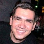 C:\Users\mohammad\Downloads\Adir-Ferreira-150x150 (1).jpg