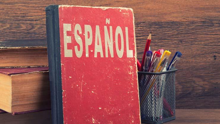 ۳ جنبه دشوار زبان اسپانيايي كه اكثر زبان آموزان با آن درگيرند!