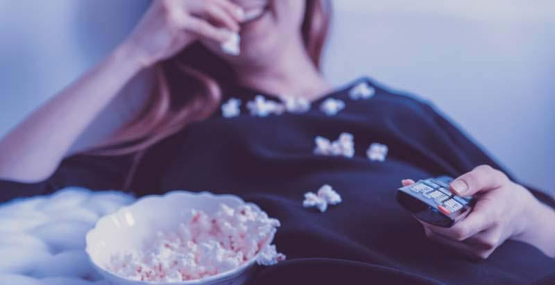 تماشای فیلم