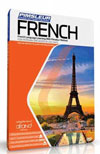 pimsleur-french-570x640