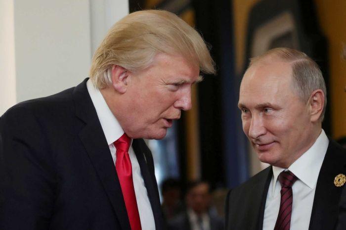 دوستت دارم روسی