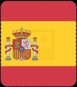 پکیج های زبان اسپانیایی