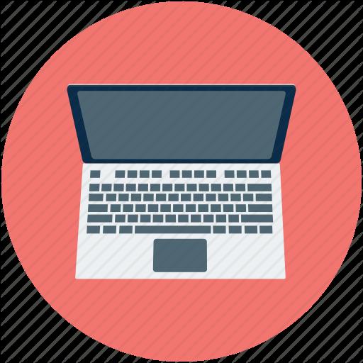 دانلود آموزشهای زبان مختص کامپیوتر