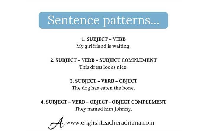 جملات