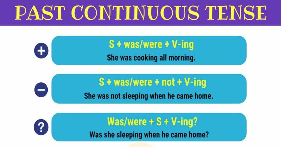 Past-Continuous-Tense-4