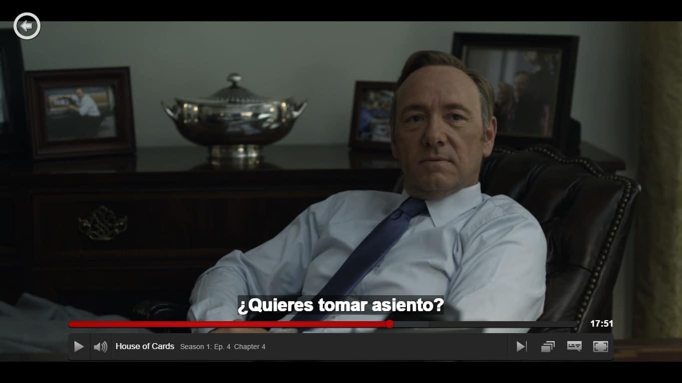http://www.fluentu.com/spanish/blog/wp-content/uploads/sites/2/2015/02/subtitle-image.jpg