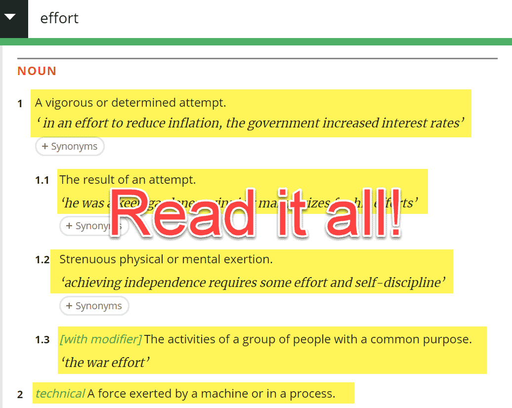 https://engfluent.com/wp-content/uploads/2020/03/read-all-word-definitions-and-usage-examples.png