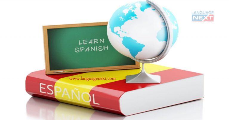 C:\Users\MSA\Desktop\Best-Foreign-Languages-for-Job-768x403.jpg