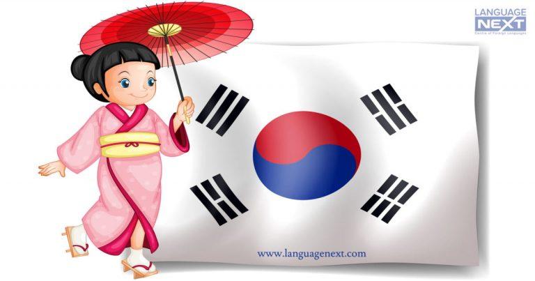 C:\Users\MSA\Desktop\Top-10-foreign-languages-India-768x403.jpg