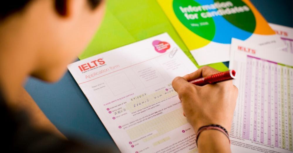 IELTS-grades_ec3b98c8ec7f0bb9010ed8fa3c4eea89.jpg