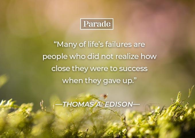 https://static.parade.com/wp-content/uploads/2019/10/Life-quotes-Failure.jpg