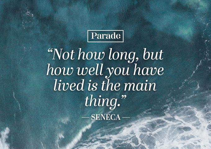 https://static.parade.com/wp-content/uploads/2019/10/Life-Quotes-Seneca.jpg