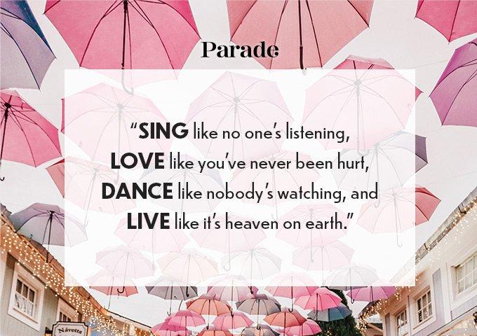 https://static.parade.com/wp-content/uploads/2019/10/Life-Quotes-DL.jpg