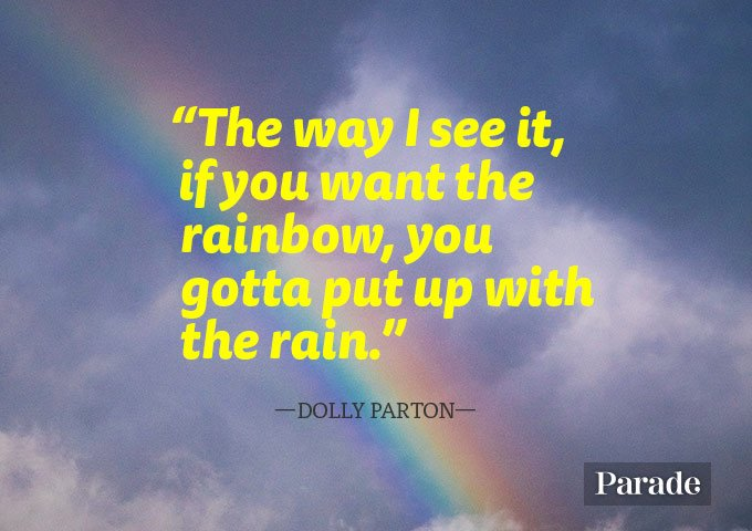 https://static.parade.com/wp-content/uploads/2019/10/Life-Quotes-Dolly.jpg